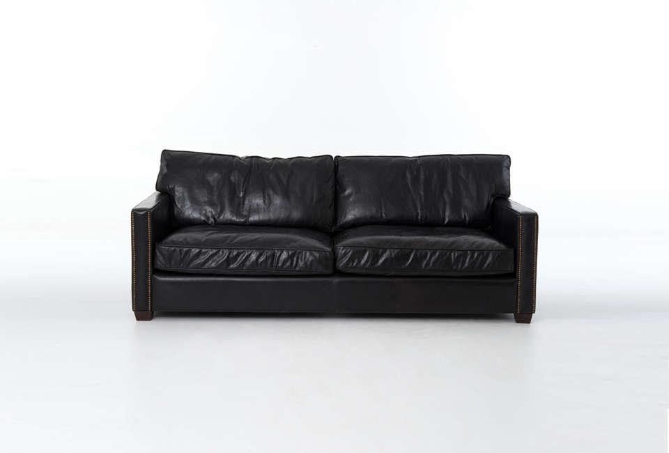 Tailor Bench Seat Sofa