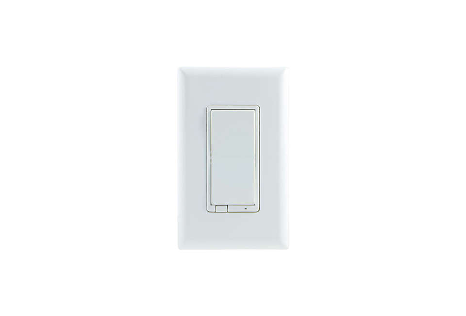 z wave 600w cfl led indoor in wall dimmer switch. Black Bedroom Furniture Sets. Home Design Ideas