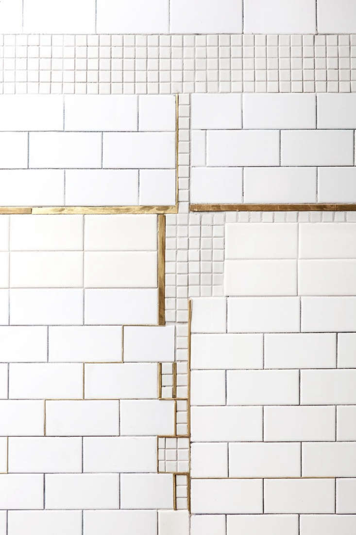 10 Things Ody Tells You About Subway Tile Remodelista
