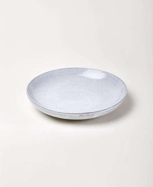 Il Buco Vita Assisi Appetizer Bowl