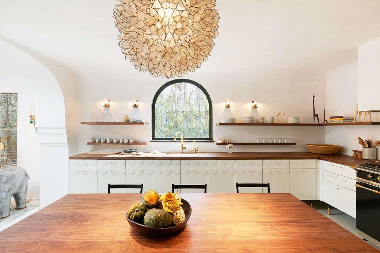 Kitchen Design Designs For L Kitchen Modern Design Simple Normabudden Com 35 Popular Kitchen