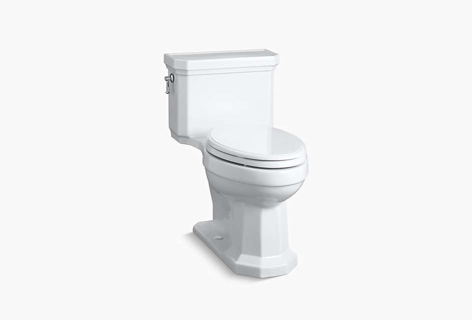 Cool 10 Easy Pieces Traditional Floor Standing Toilets Creativecarmelina Interior Chair Design Creativecarmelinacom