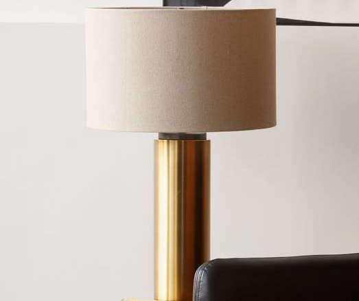Lampe Gras Model 205 Task Lamps