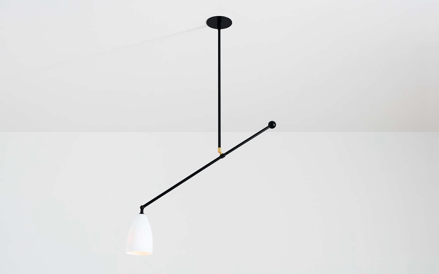 Current collection hand made glamorous lighting from portland or remodelista