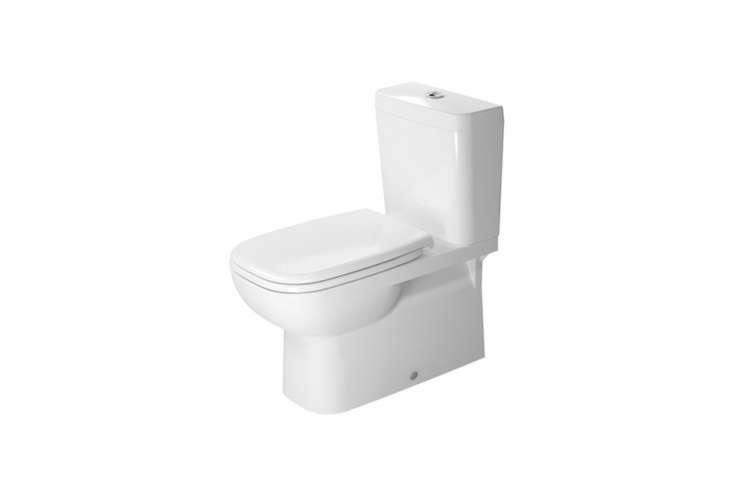 10 easy pieces modern floor standing toilets remodelista. Black Bedroom Furniture Sets. Home Design Ideas