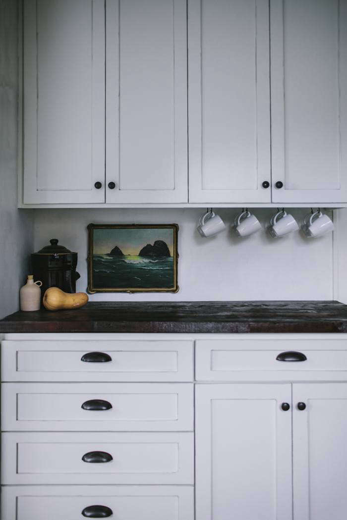 Remodeling 101 What To Know About Installing Kitchen