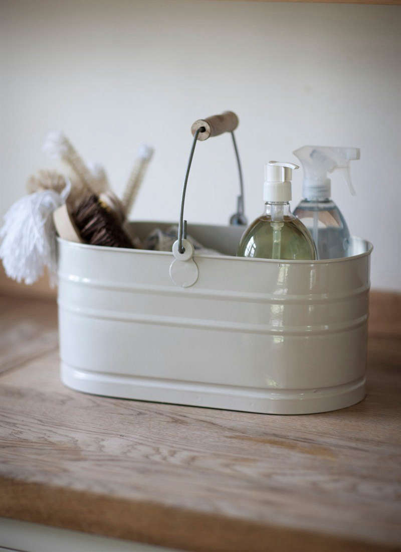 Diy Essential Oils In The Home Make An All Purpose