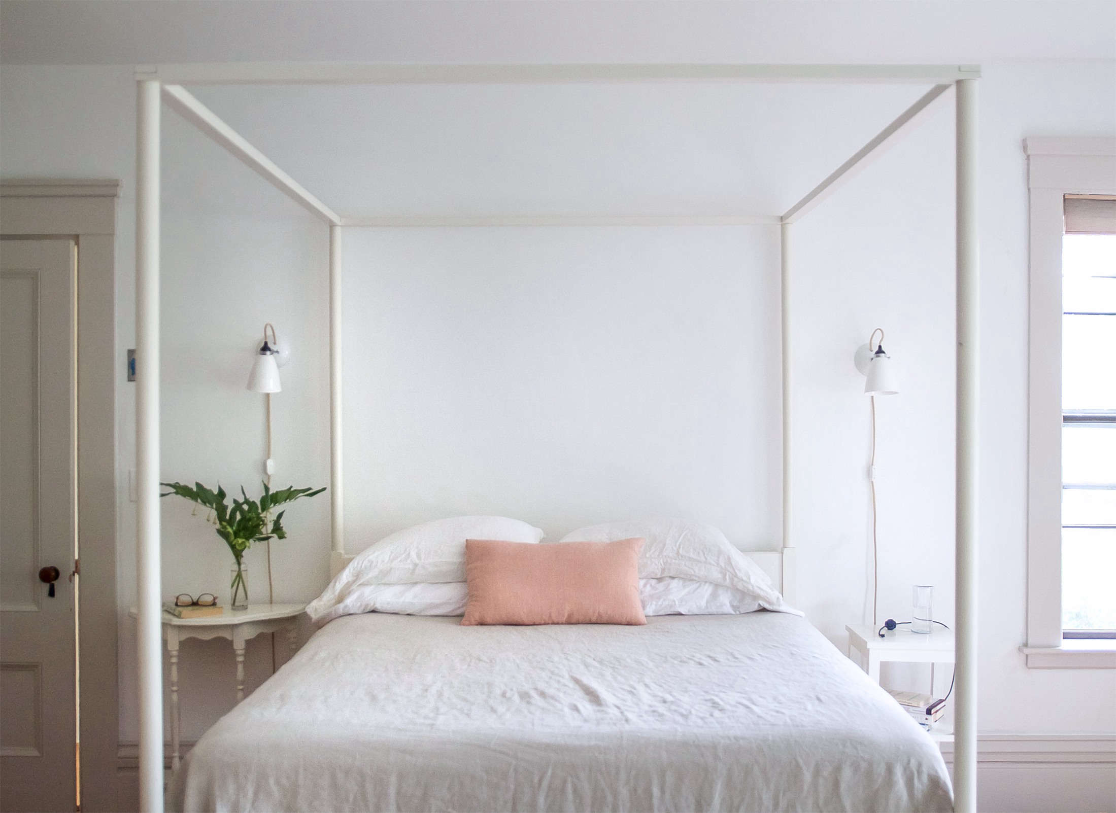 10 Things Nobody Tells You About Keeping Your Bedding Fresh