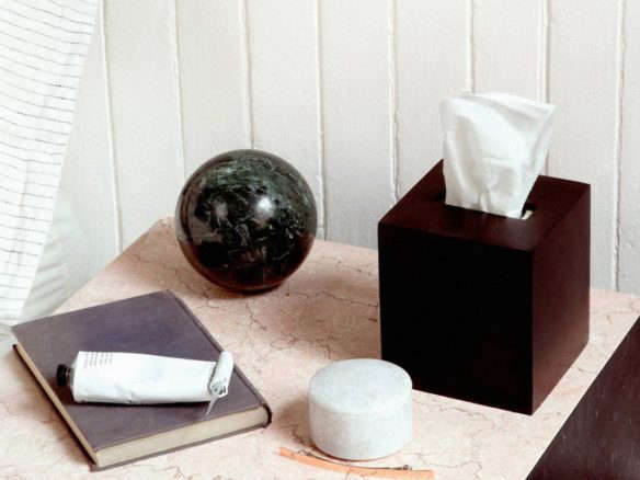 10 easy pieces best tissue box covers allergy edition