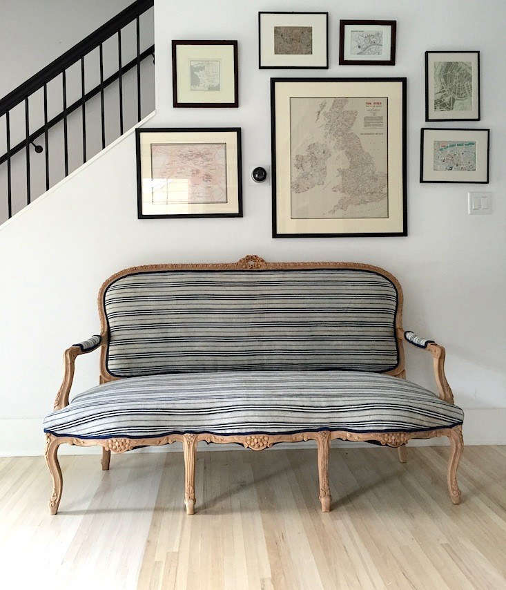 Pleasing How To Buy A Couch Or Sofa That Will Last Expert Advice Evergreenethics Interior Chair Design Evergreenethicsorg