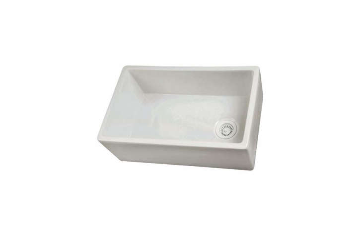 barclay single bowl farmer sink. Interior Design Ideas. Home Design Ideas