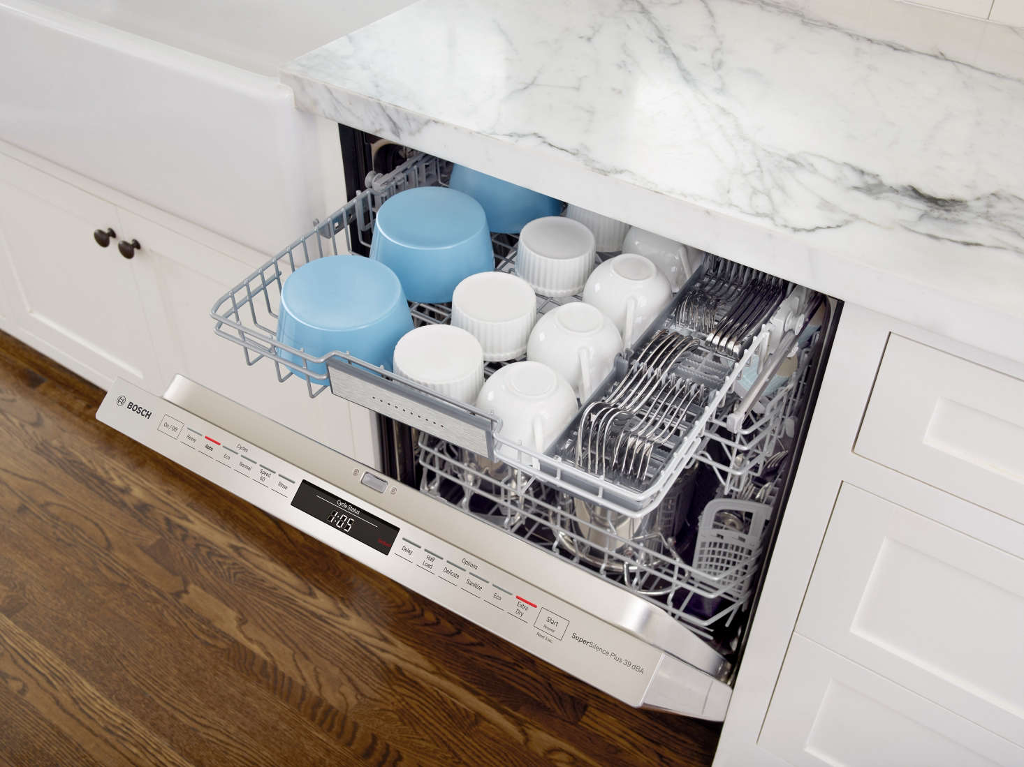 find what drawer quietest quiet dishwasher is to most style guide your the
