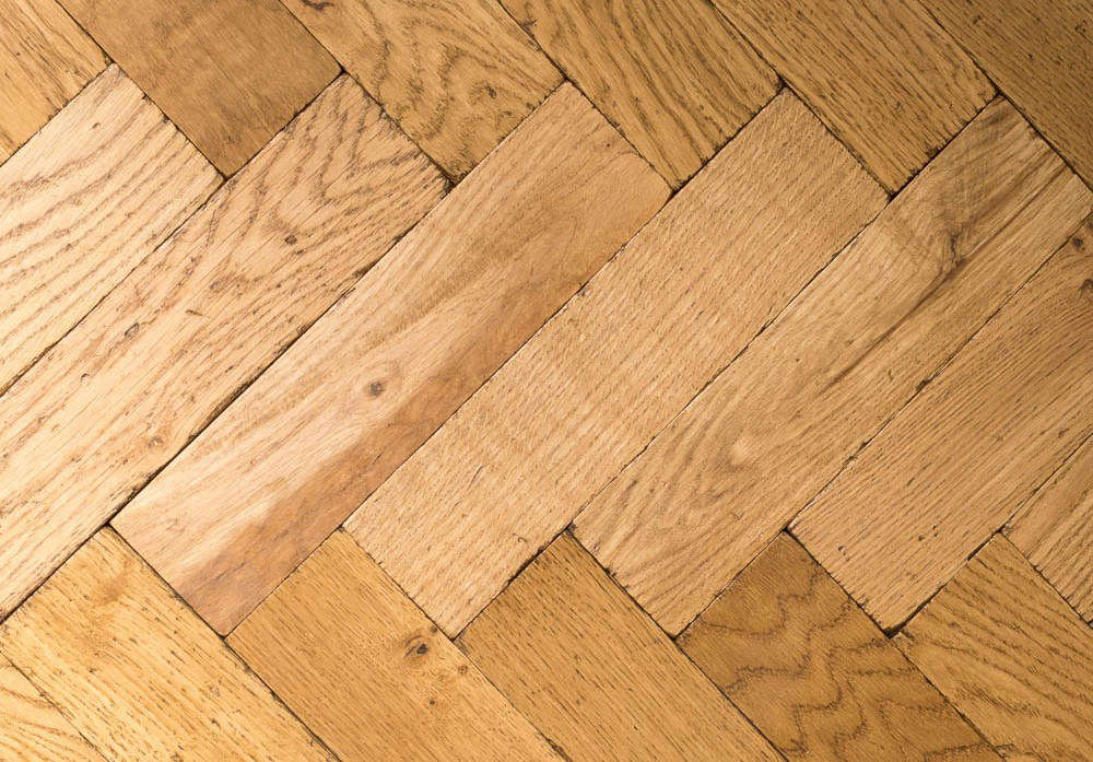 chatsworth oak tile