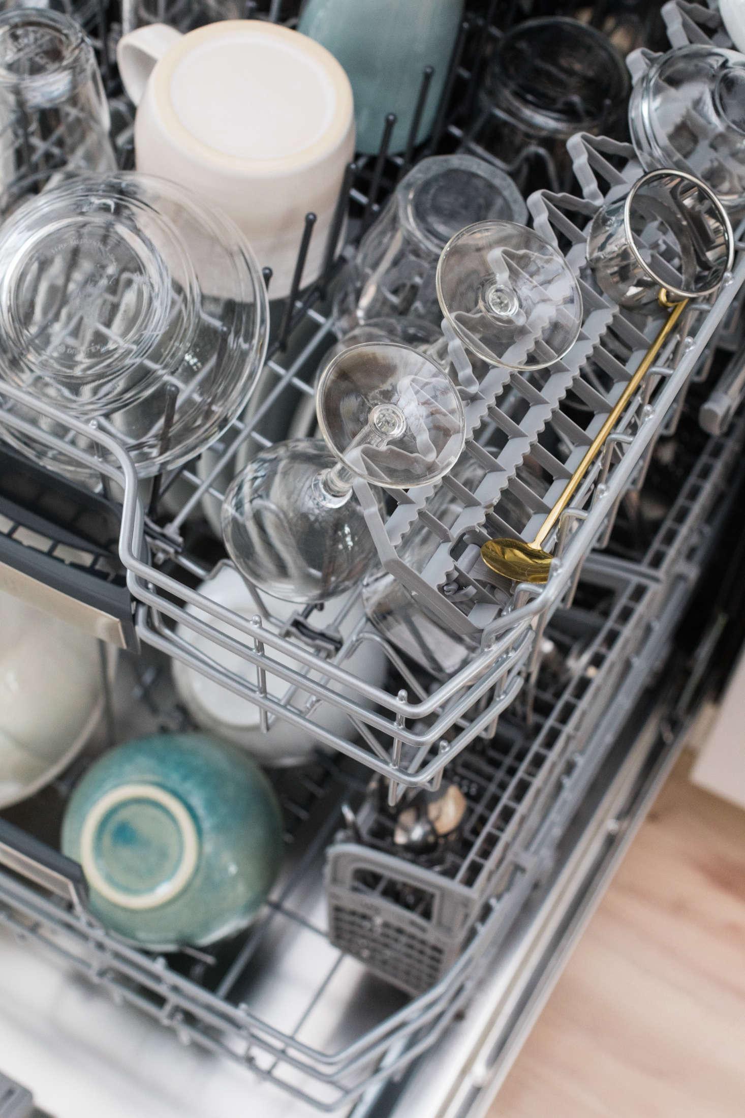 Do Nevinost Udobno Bosch Dishwasher Plastic Bottom Ramsesyounan Com