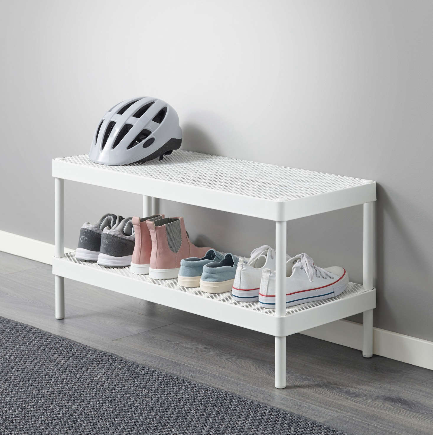 Ikea Storage Solutions For Minimalists On A Budget Remodelista