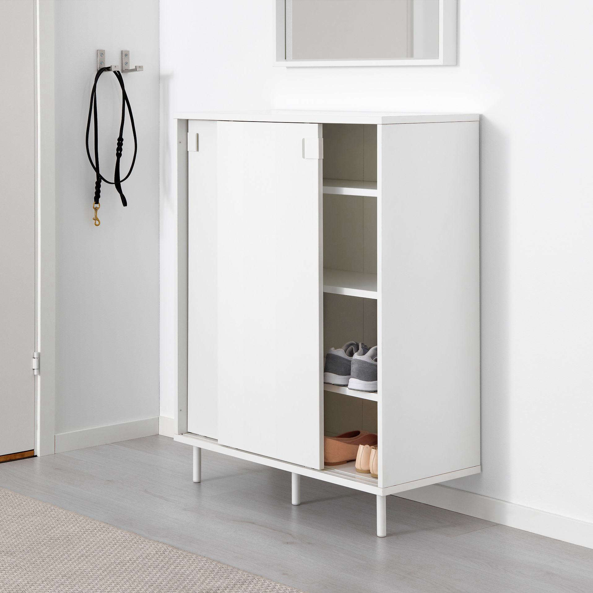 storage u0026 organization curated collection from remodelista