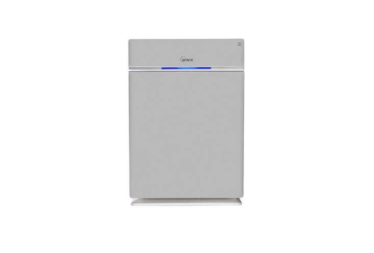 winix 5 stage wifi enabled air purifier - Winix Air Purifier
