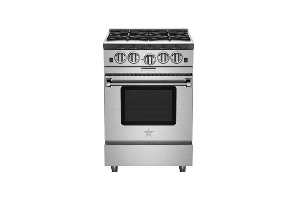 ideas cook range top kitchen best stove in discounter wonderful to gas with house whirlpool most the attractive electric regard
