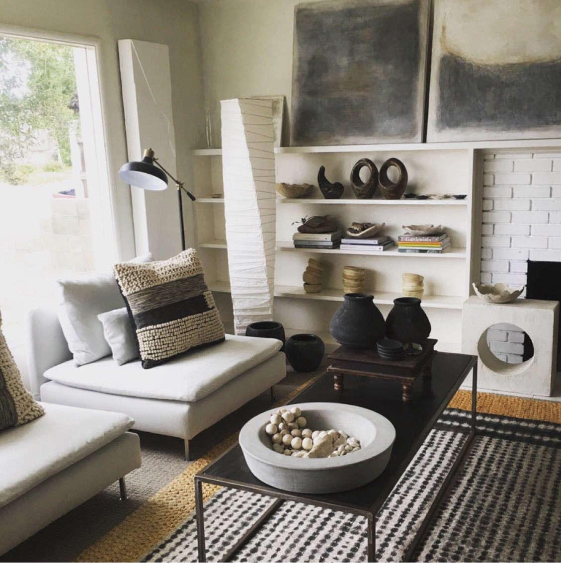 the best living room design 54 Images On Lorraine Pennington entered