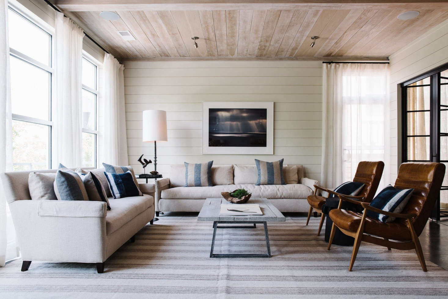 the best living room design 14 Photo Image Designed by Smith