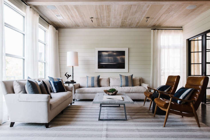 amazing award winning living room | Vote for the Best Professional Living/Dining Room in Our ...