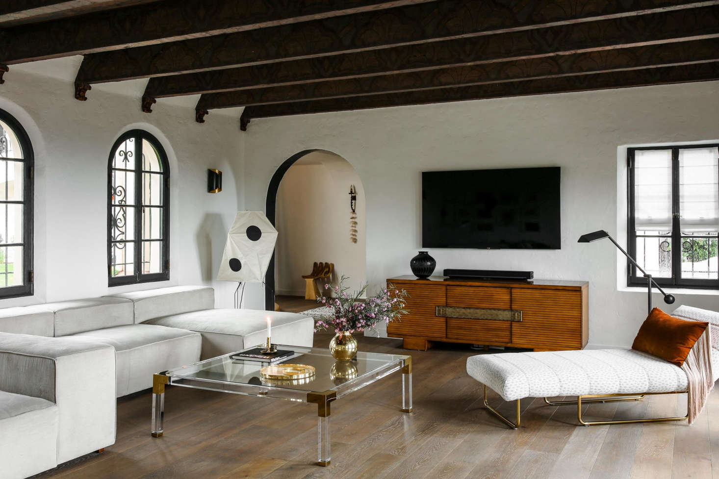 the best living room design 44 Website With Photo Gallery Studio Hus in