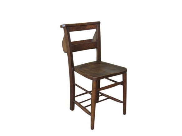 Pleasant Antique Dark Church Chairs Without Bible Backs Camellatalisay Diy Chair Ideas Camellatalisaycom