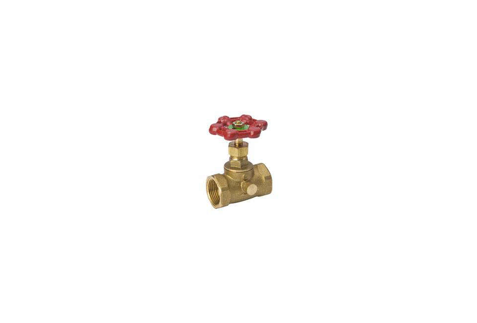 The B and K Stop and Waste Valve ($7.8src=