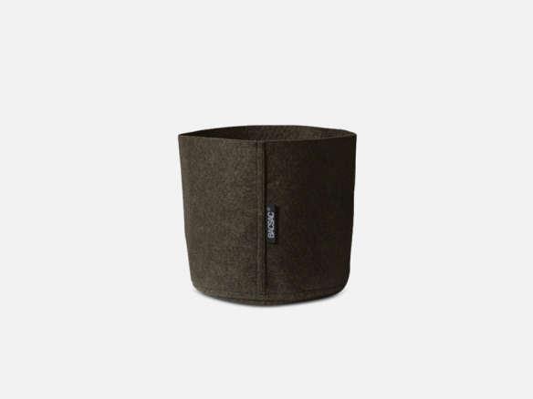 247garden 5 gallon aeration fabric pot. Black Bedroom Furniture Sets. Home Design Ideas