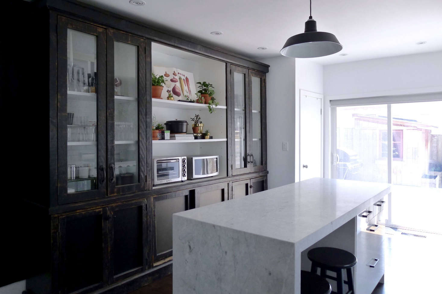 Best Amateur Kitchen: Rustic and Refined in Toronto by Zachary Leung on best furniture store, kitchen collection store, family kitchen store, best jewelry store, big kitchen store, best hardware store, home kitchen store, kitchen accessories store, best dvd store, best travel store, house kitchen store, best interior store, best beauty store, kitchen gourmet store, best water store, best clothing store, kitchen appliances store, best grocery store, kitchen supply store, best shoes store,