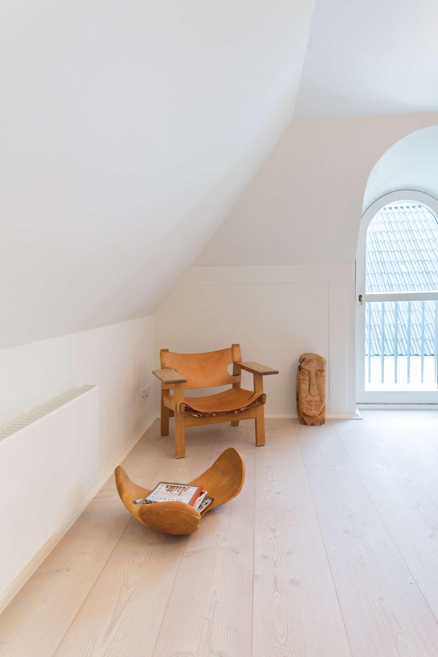 Berühmt Dinesen Douglasie Bilder - Innenarchitektur Kollektion ...
