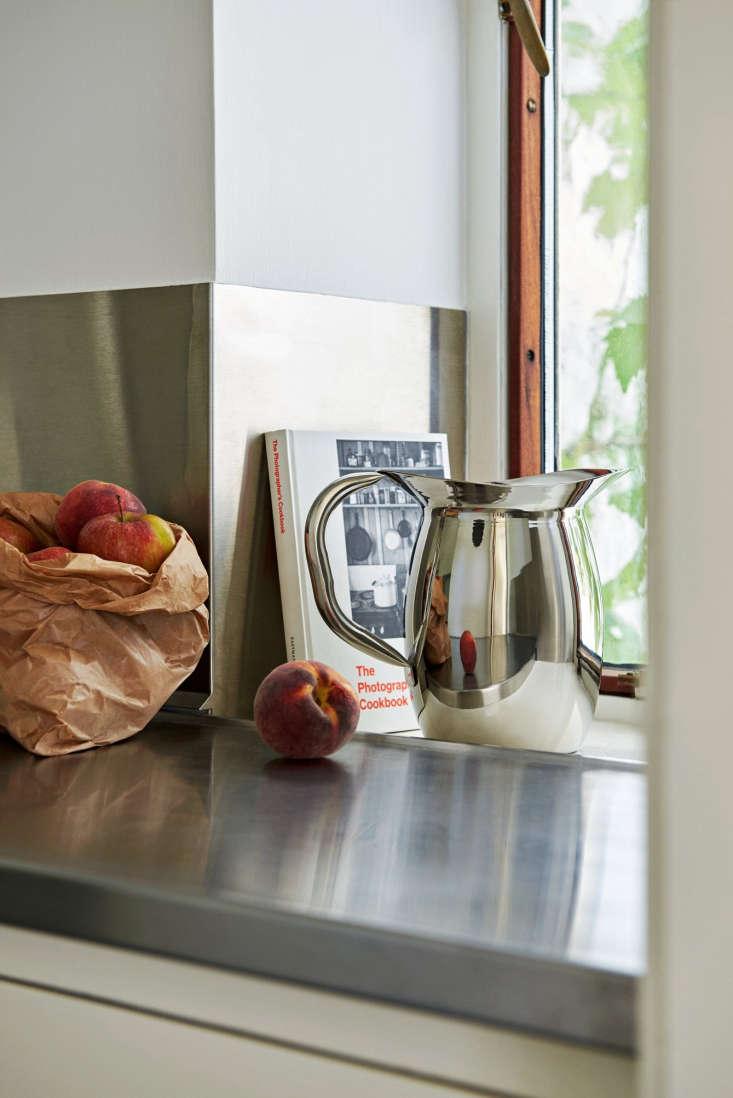 hay kitchen market artful essentials from a copenhagen design duo hay kitchen market pitcher