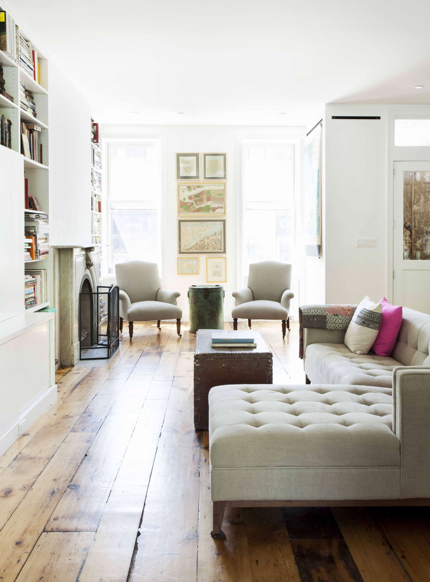 the best living room design 42 The Awesome Web  ucThis Cobble