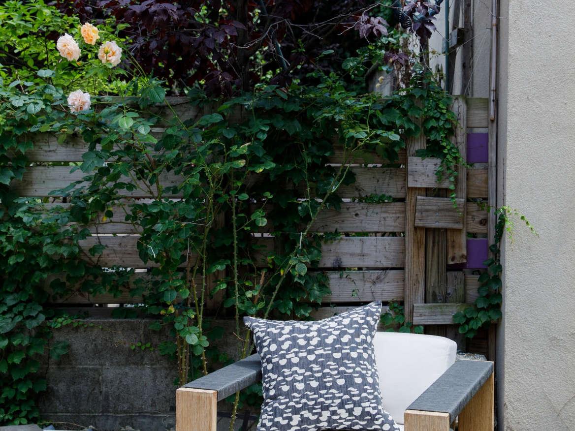 oswald sofa