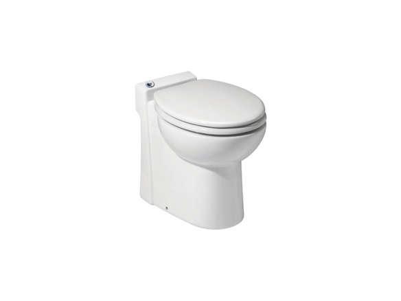 Premier 120334LF Essen Lead-Free Single-Handle Commercial-Style Pull-Down Kitchen Faucet