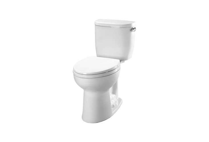10 Easy Pieces Compact Toilets Remodelista