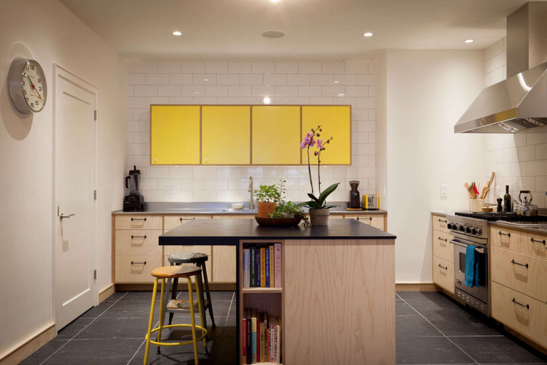 browse kitchens archives on remodelista best professional kitchen a sunny chelsea kitchen by robertson tait and architecture durusoy