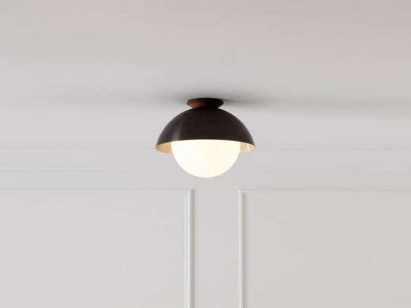 hudson valley hillsdale aged brass one light swivel wall. Black Bedroom Furniture Sets. Home Design Ideas