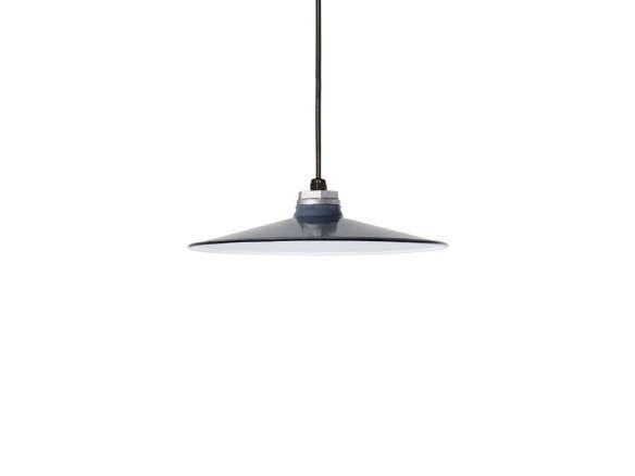 barn light electric conoco draftsman porcelain pendant lights