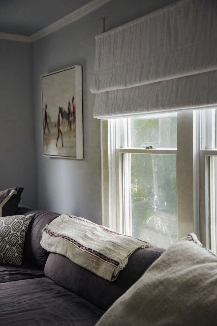 Custom Stylish Cost Friendly Linen Drapes And Shades From