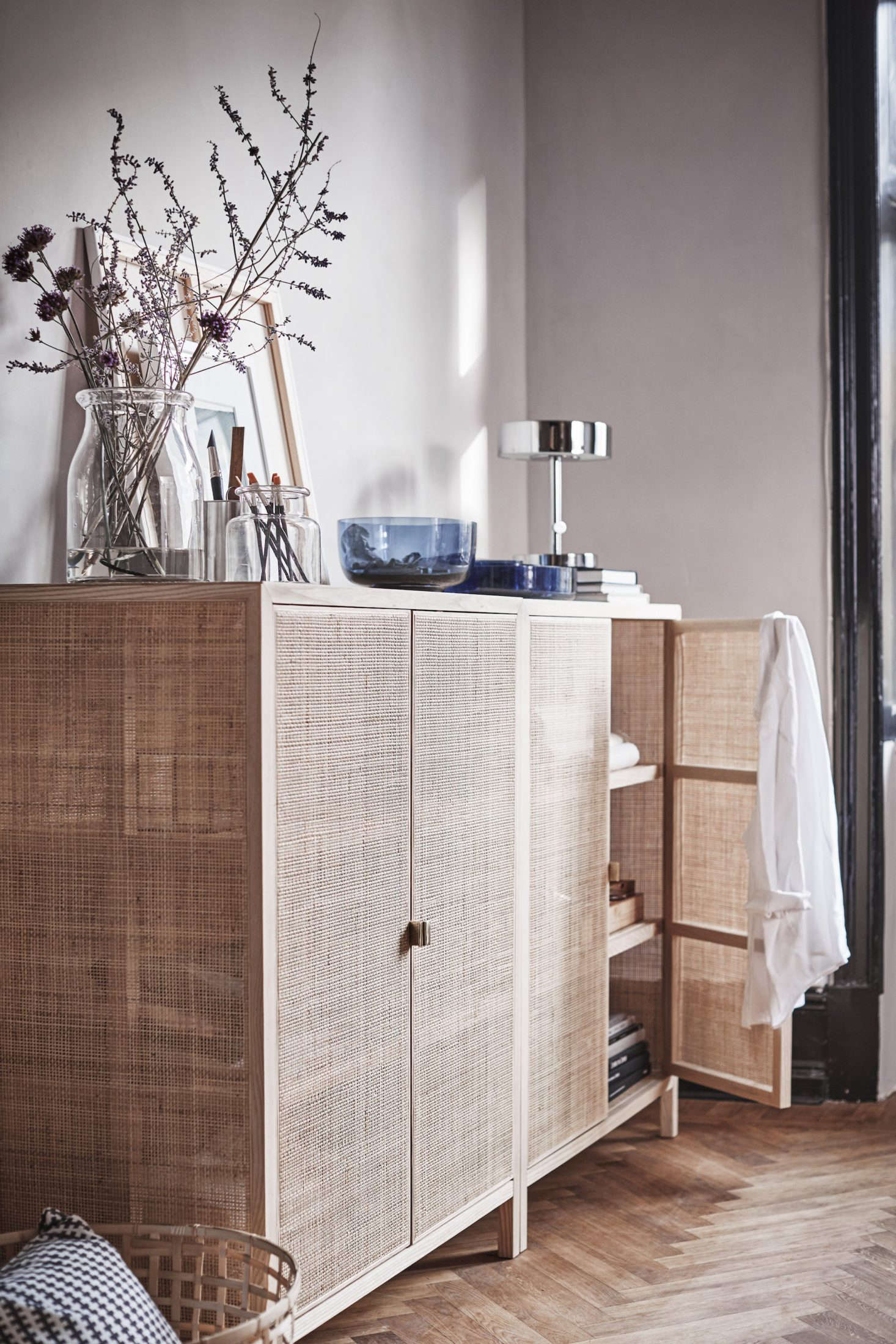 10 Favorites Best Of Ikea S 2018 Collection Remodelista