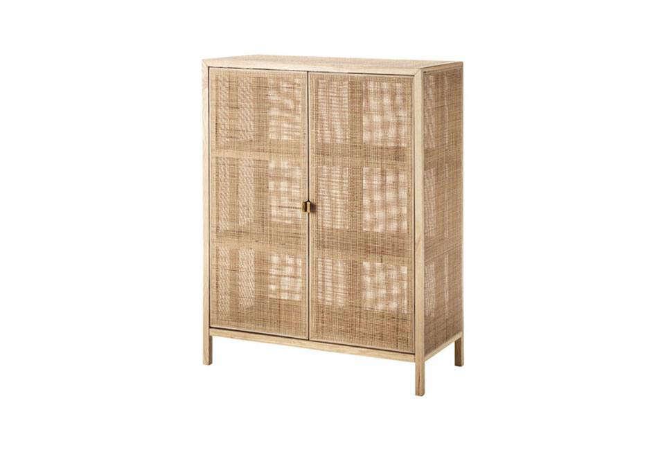stockholm 2017 cabinet. Black Bedroom Furniture Sets. Home Design Ideas