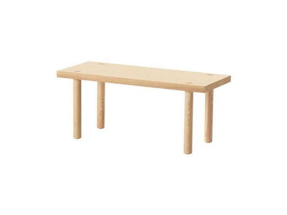 Ikea Stockholm Coffee Table 584x438 Jpg