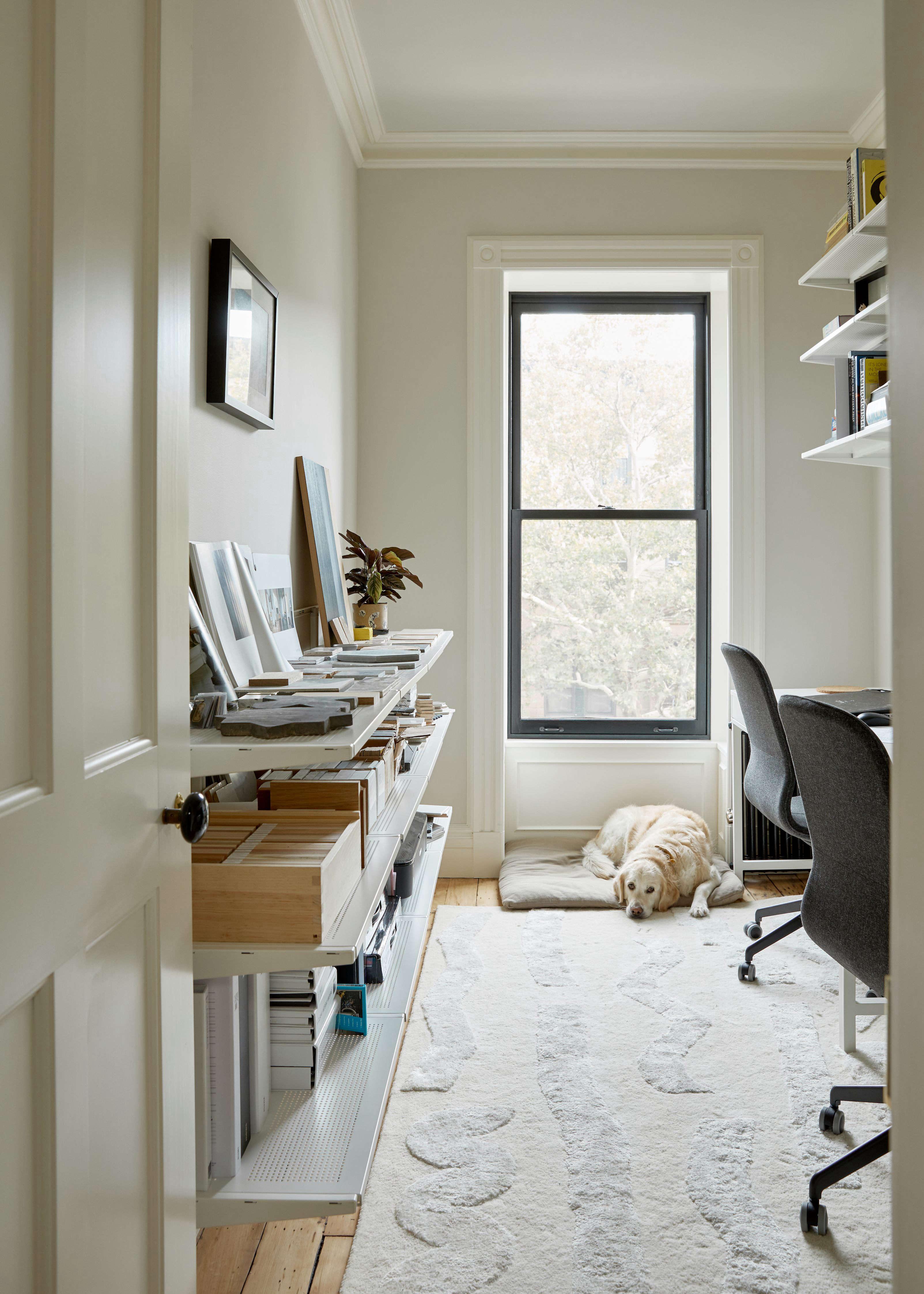 Fine Langfjall Swivel Chair Andrewgaddart Wooden Chair Designs For Living Room Andrewgaddartcom