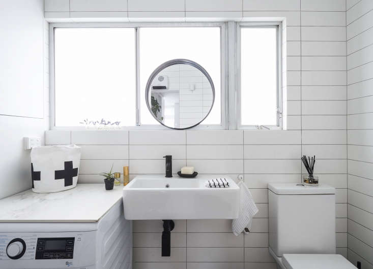 A Glamorous Studio Apartment in Auckland That Feels Like a ...