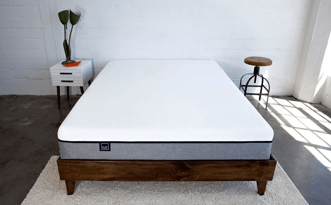 Sleep Disrupters 14 Upstart Mattress Companies Remodelista