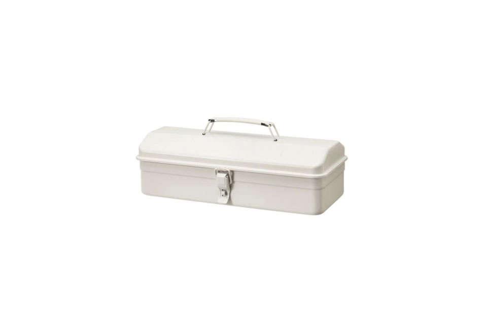 Beyond Bed Bath Amp Beyond 18 Dorm Room Essentials For The