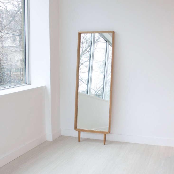 Top 28 floor mirror toronto wood grain porcelain tile for Floor mirror canada