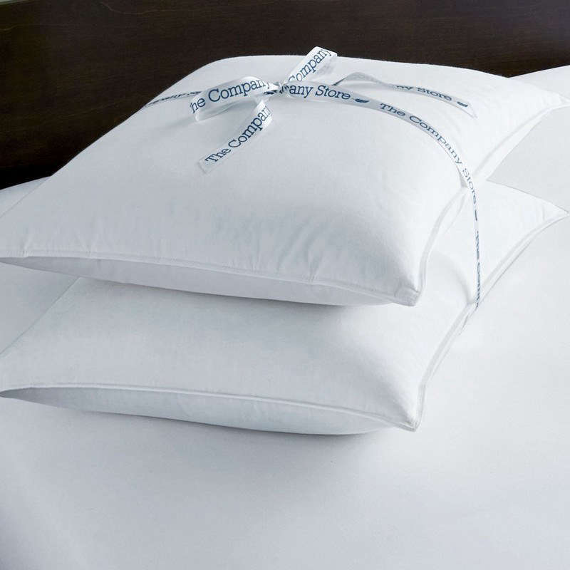 Great pillows pack Bed Pillows