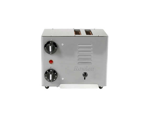 1960s Toaster With Bread ~ Liebherr hc premium plus series in built fully